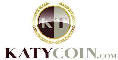Katy Coin LLC
