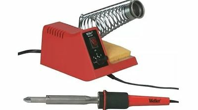 Weller Wlc200 80-watt Stained Glass Soldering Station -authorized Distributor