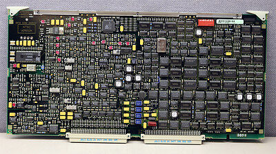 Hewlett Packard Hp B77100-66010 Video Io Sonos Ultrasound Board