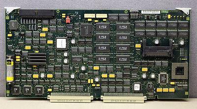 Hewlett Packard Hp B77100-66280 Sonos Ultrasound Processor Graphics Board