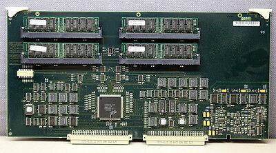 Hewlett Packard Hp A77100-65810 Cclr Sonos Ultrasound Board