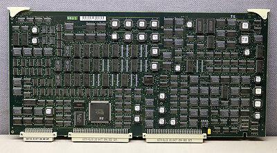 Hewlett Packard Hp A77100-65630 Rtheta Cp Sonos Ultrasound Board