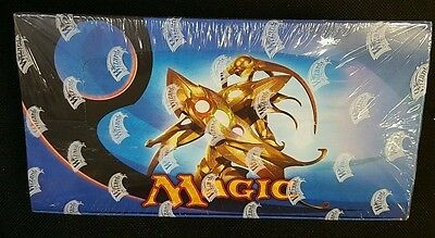 Magic The Gathering English Mtg Modern Masters 2015 Booster Box Sealed New Fast