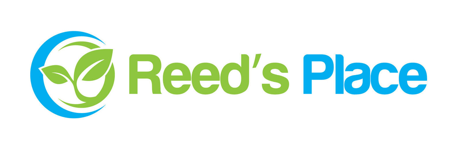 Reed's Place