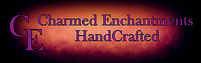 Charmed Enchantments Handcrafted