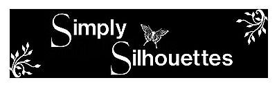 simply-silhouettes