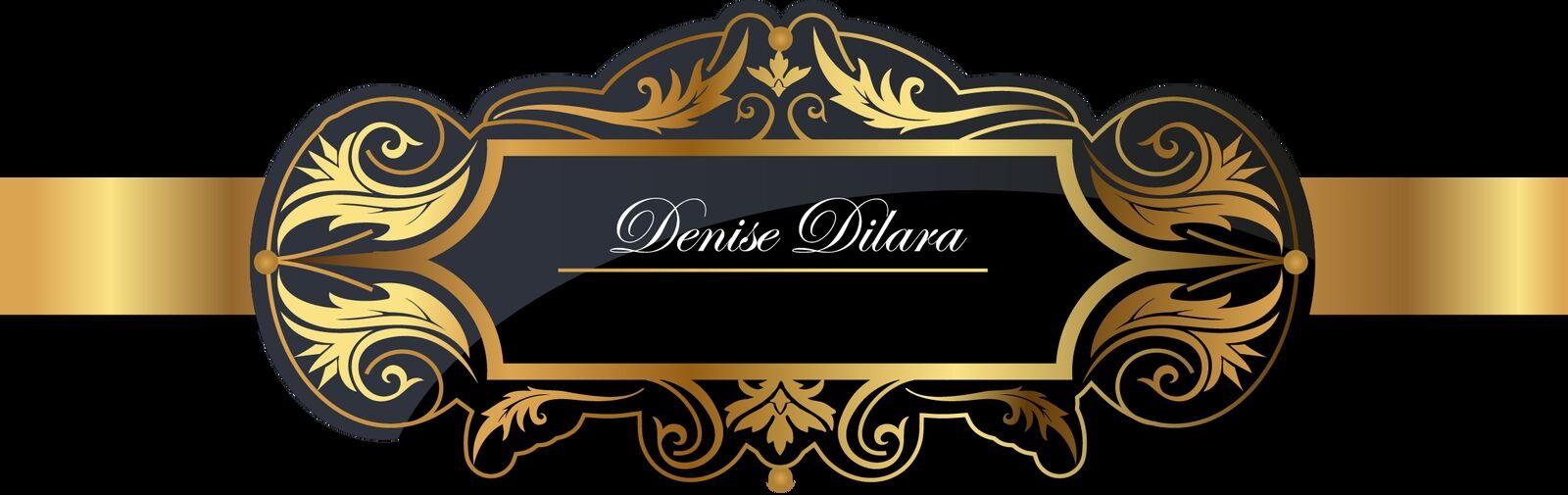 Denise-Dilara