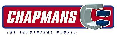 AE Chapmans Electrical