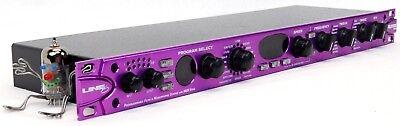 Line 6 Filter Pro Modeler Rack Gitarre Keyboard Stereo Effekte + 1.5J Garantie