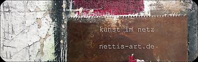 nettis-art