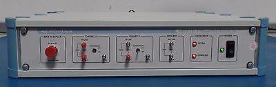 Aeroflex Ifr 6400-141