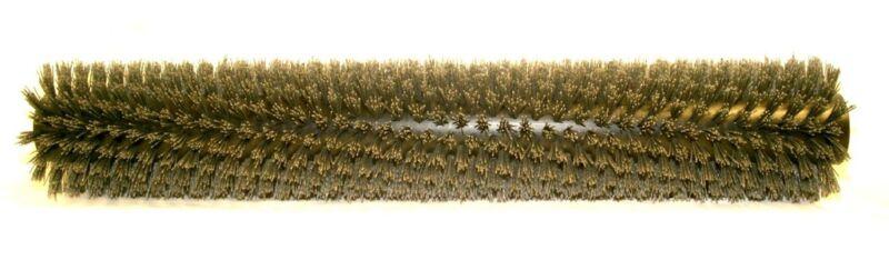 """Tennant 36"""" Set of 2 Nylon Broom Brush 222311 For 7200 T15 900 mm Floor Scrubber"""