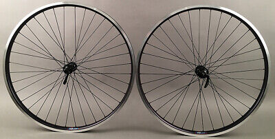 "Circus Monkey 27.5/"" x 650B x 18mm Bike Wheel Rim High Pressure Strip Tapes Red"