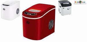 Machine à Glaçons 26 lbs de Glace IGLOO ET  Machine à Glaçons 48.5 lbs de Glace IGLOO - BESTCOST.CA