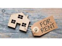Tenant find service £200