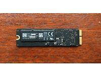 Apple MacBook Pro Samsung 256GB SSD - (MZ-JPV256S/0A4   JPV256   JPV256S   S4LN058A01-8030)