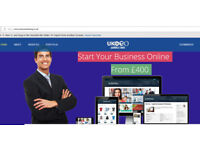 Business Websites from £400 Professional ecommerce - Selling Products Online