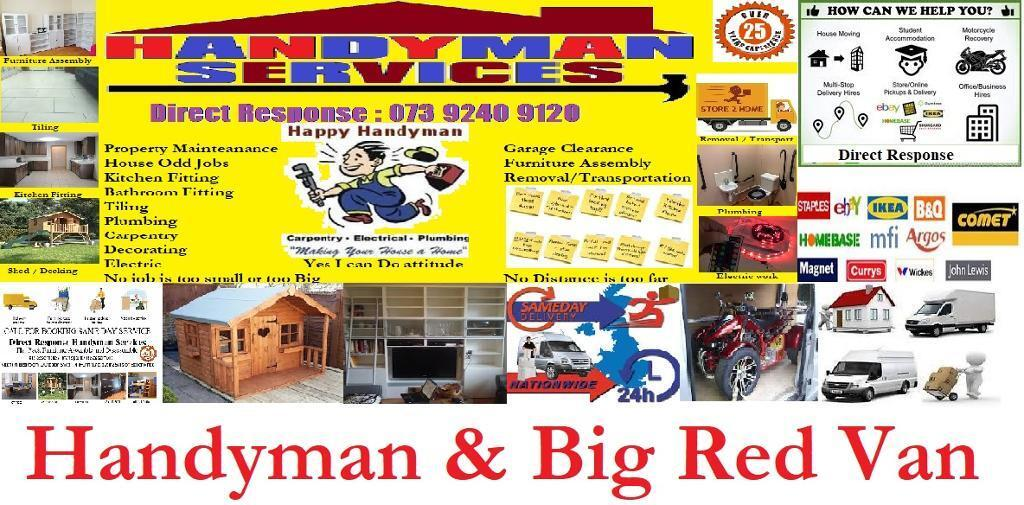 Birmingham House Removal House Clearance Moving Shifting Collection Gorgeous Home Decor Stores In Birmingham Al Collection