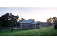 Reservations Agent - Soho Farmhouse
