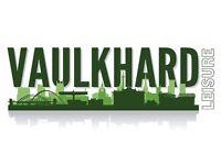FULL TIME BAR SUPERVISORS REQUIRED FOR VAULKHARD LEISURE, NEWCASTLE UPON TYNE