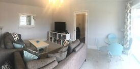 Double room one mile from central Abingdon £450pcm Monday-Friday/£550pcm full time. Bills/wifi incl