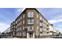 1 bedroom flat in Ebury Street, Belgravia, London SW1W