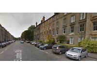 Furnished 2 Bed Apartment On East London Street - Edinburgh New Town - Available 20/06/2017