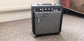 Fender Frontman 10g Electric Guitar Amp