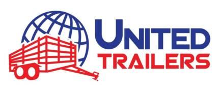 United Trailers