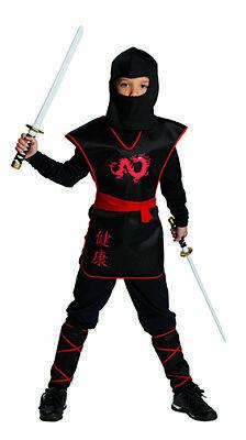 Ninja Krieger Ninjaanzug Ninja Kostüm für - Ninja Männliche Kostüm