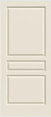Prehung interior doors for sale only 3 left at 65 for Solid core interior doors for sale
