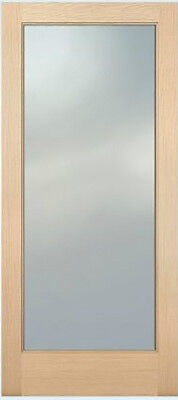 Solid Wood Exterior Doors For Sale Only 4 Left At 75
