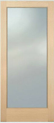 Solid wood exterior doors for sale only 4 left at 75 for Solid wood exterior doors for sale