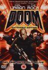 Dexter Urban DVD Movies