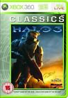 Halo 3 Microsoft Xbox 360 M Rated Video Games