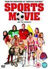 Sports Greek DVD Movies