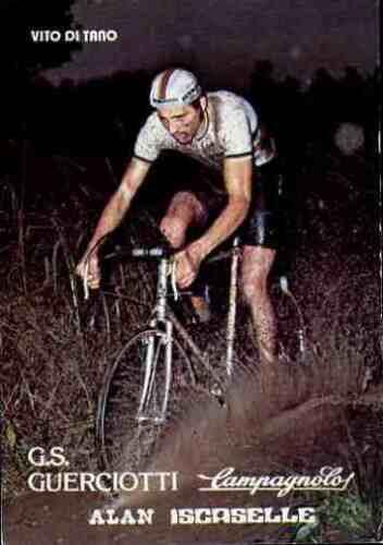 cyclocross moderne en Vélotaff $_12