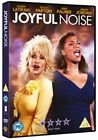 Dolly DVDs & Dolly Parton Blu-ray Discs