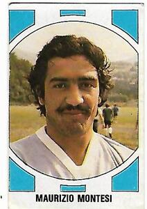 FIGURINA-CALCIO-LAMPO-1980-MONTESI-N-169