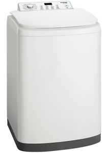 Simpson 5.5kg Top load Washer New  SWT5541 -2 Yr Warranty Chipping Norton Liverpool Area Preview