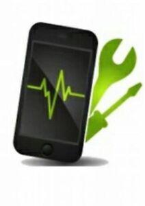 Superior Phone Fix Service New Lambton Newcastle Area Preview