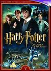 Harry Potter and the Chamber of Secrets Video Games