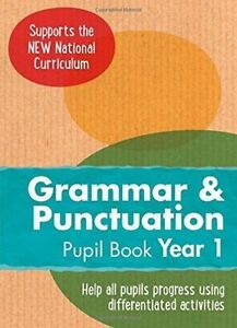 Year-1-Grammar-and-Punctuation-Pupil-Book-English-KS1-Ready-Steady