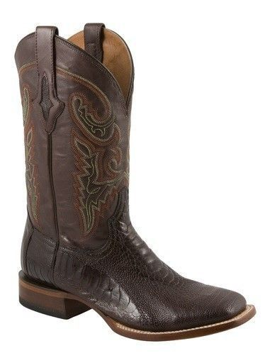 Lucchese Boots for Men | eBay