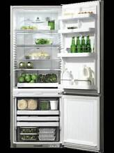 Fisher&Paykel 403L Bottom Mount Refrigerator Huntingdale Gosnells Area Preview