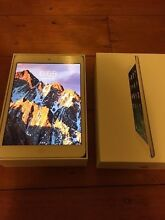 Apple iPad mini 2 128GB, Wi-Fi + 4G, 7.9in - Silver Tablet - Used Woolloongabba Brisbane South West Preview