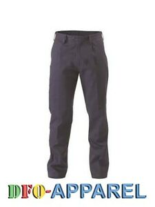 BISLEY-WORKWEAR-ORIGINAL-COTTON-DRILL-MENS-WORK-PANT-BP6007