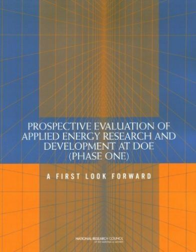 Bees-Prospective Evaluation Of Applied E  BOOK NEW