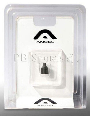 Angel A1 FLY Ram Adjuster Knob Paintball Aps Wdp  - Angel A1 Fly