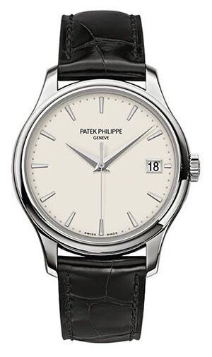 top 10 dress watches for men patek philippe calatrava